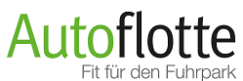 Autoflotte_Logo_Web