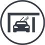 Software für den Autohandel