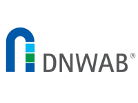 DNWAB Fuhrpark
