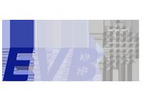 EVB - EVV-Verwertungs- Vertriebs GmbH