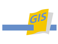 GIS - Service