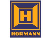 Hörmann KG