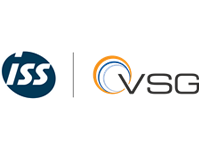 ISS VSG GmbH