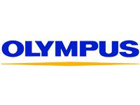 Olympus - Europa - SE-fuhrpark