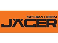 Schrauben-Jäger AG