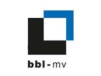 bbl-mv