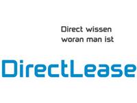 Directlease.de GmbH