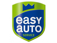 Easy Auto Service