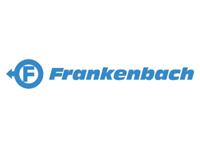 Ernst Frankenbach Logistik