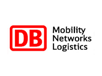 DB Mobility