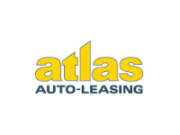 Atlas Auto Leasing