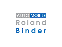 Automobile Roland Binder