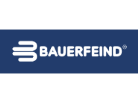 References Bauerfeind