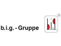 Big-Gruppe