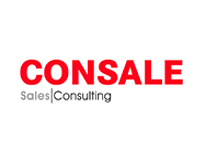 Consale Sales Consulting