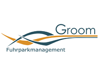 Groom Fuhrparkmanagement