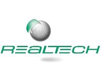 Realtech SAP Beratung