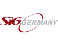 SiG Germany GmbH