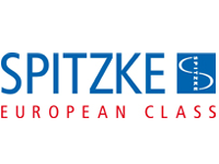 Unternehmensgruppe Spitzke