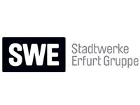 Stadtwerke Erfurt Gruppe