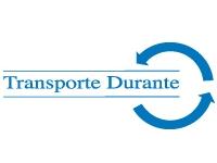 Transporte Durante