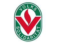 Volkssolidarität Thüringen e.V.