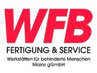 WFB Mainz