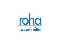 Roha Arzneimittel GmbH