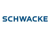Schwacke
