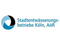 Stadtentwässerungsbetriebe Köln, Anstalt des öffentlichen Rechts