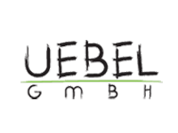 Uebel GmbH