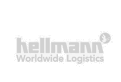 hellmann-carano-software