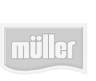 carano-software-muellermilch
