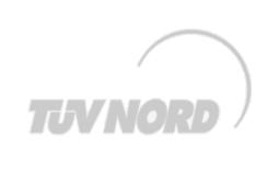 tuev-noed-carano-software