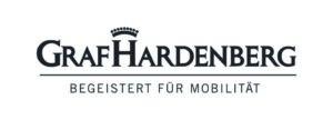 Logo Graf Hardenberg